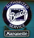 buick_marquette_15.jpg