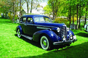 buick_1937_for_sale.jpg