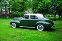 buick_1940_super_for_sale.jpg
