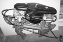 buick_1941_twin_carbs_phillips.jpg