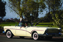 buick_1957_special_conv_pike.jpg