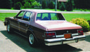 buick_1982_regal_cady.jpg