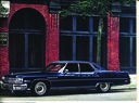 buick_parkave_1975_1.jpg