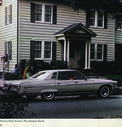 buick_parkave_1976_3.jpg