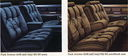 buick_parkave_1976_4a4b.jpg