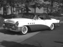 buick_1955_76c_scott_mich_colorad.jpg