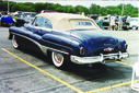 buick_1950_feature_13.jpg
