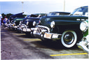 buick_1950_feature_14.jpg