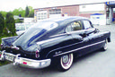 buick_1950_feature_16.jpg