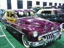 buick_1950_feature_2.jpg