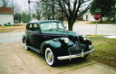 buick_1939_special_driscoll.jpg