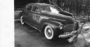 buick_1941_special_powell.jpg