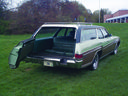 buick_70_estate_6.jpg