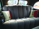 buick_39_limited_rear_seat.jpg