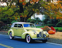 buick_1940_limited_logan.jpg