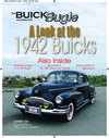 buick_cover4contents_nov2010.jpg