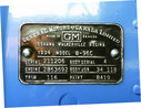 buick_1934_96c_body_serial_tag.jpg