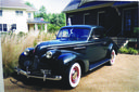 buick_1939_special_33613.jpg