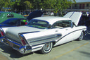 buick_fred_58_super.jpg