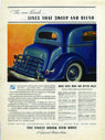 buick_1933_ad_scan.jpg
