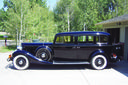 buick_1933_mod_jones_side_view.jpg