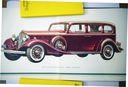 buick_1933_passenger_illustration.jpg