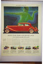 buick_1933_saturday_even_post_ad.jpg