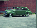 buick_1940_special_smith.jpg