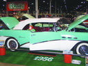 buick_11_56_spe_chicago_show_11.jpg