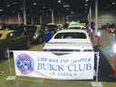 buick_12_chapter_banner_70_gs_c.jpg