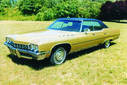 buick_1972_electra_limited_jeit.jpg