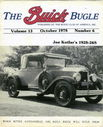 buick_1928_oldfield286.jpg