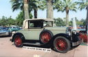 buick_1928_oldfield287.jpg