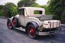 buick_1928_oldfield288.jpg