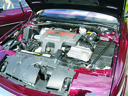 buick_danvers_21_turbo_charged_r.jpg