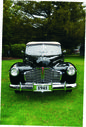 buick_007_frontcover.jpg