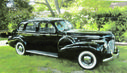 buick_1940_limited_caldwell.jpg