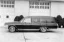 buick_63_hearse_flxette_servic.jpg