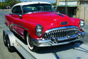 buick_53_13_special_finished_rf.jpg