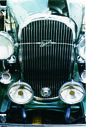 buick_1932_cover.jpg