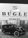 buick_1928_bissell.jpg