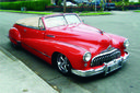 buick_1947_super_custom.jpg