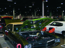 buick_chicago_show_4.jpg