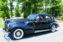 buick_131_40_limited.jpg