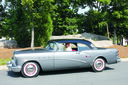 buick_231_1954_special.jpg