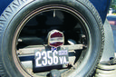 buick_28_10_unrestored_28_tail_l.jpg
