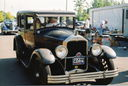 buick_28_16_unrestored.jpg