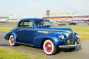 buick_83_1940_special_coupe.jpg