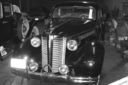buick_1938_special_phillips.jpg