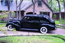 buick_38_limited_18.jpg